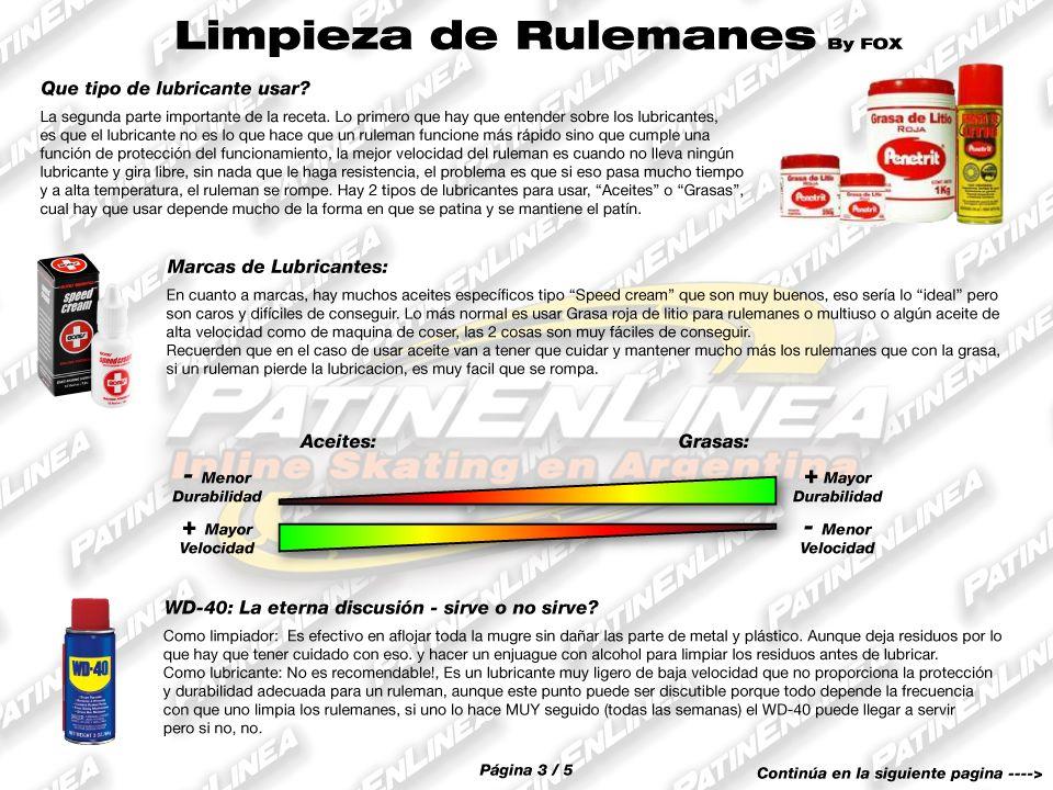 Limpieza-de-rulemanes-Pagina3