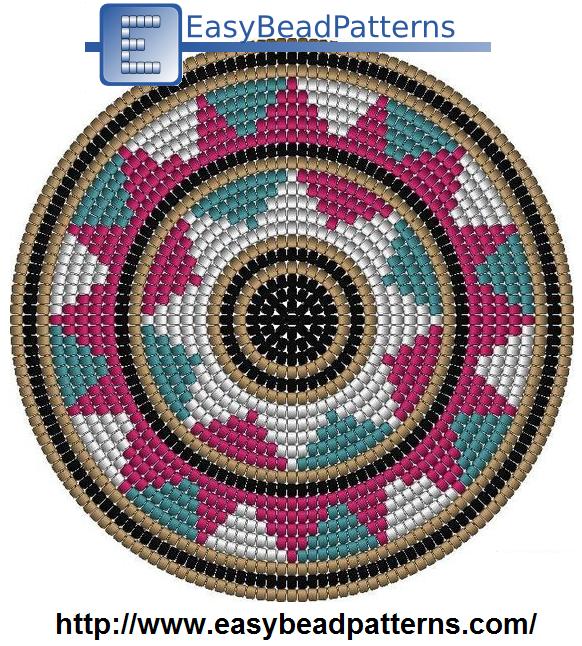 Wayuu Mochila bottom | Wayuu | Pinterest | Gehäkelte taschen, Häkeln ...