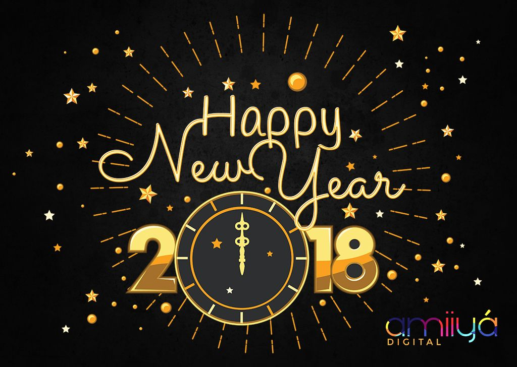 new year greetings Carte de voeux, Bonne année, Voeux