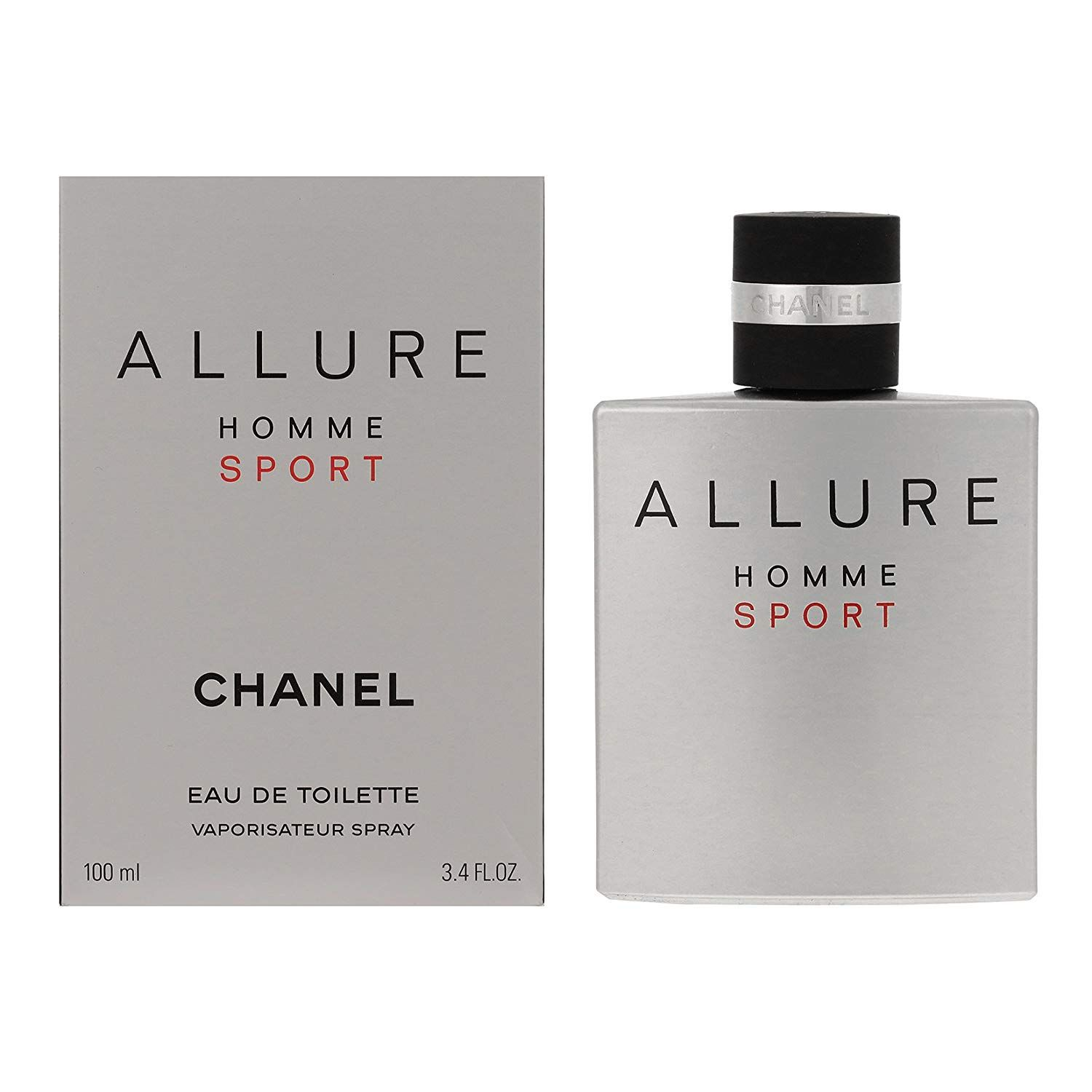 20 Sexiest Smelling Spring Cologne For Men 2020 in 2020