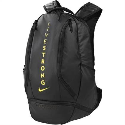 cdc0bbc3a5 nike air max air ultimatum gear laptop sports bagpackj