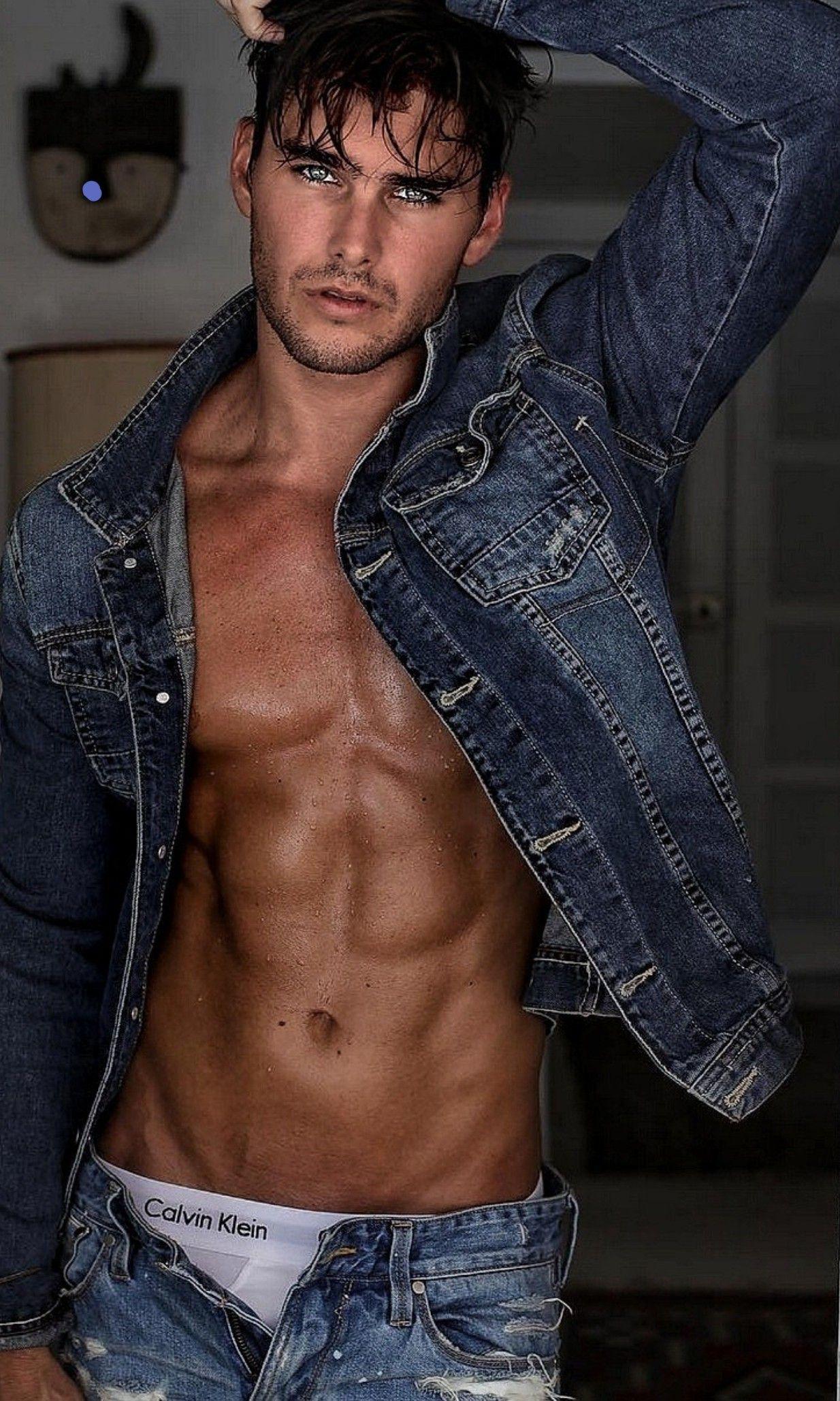 Daaaaaayum With Images Charlie Matthews Shirtless Men