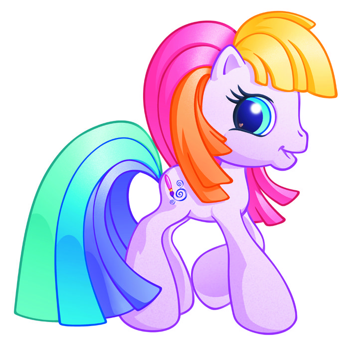 My Little Pony Twinkle Wish Adventure Toola Roola Bio My Little Pony Games Little Pony My Little Pony But when the wishing star disappears, they go on a journey to find it. my little pony twinkle wish adventure