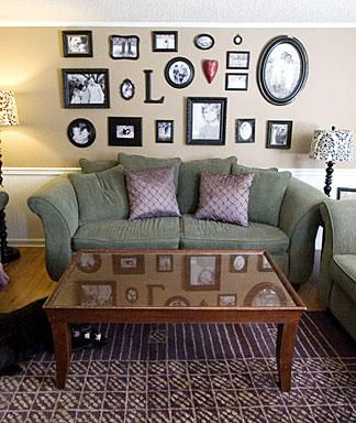 die besten 25 bilder anordnen ideen auf pinterest wandkunst platzierung bild h ngende. Black Bedroom Furniture Sets. Home Design Ideas