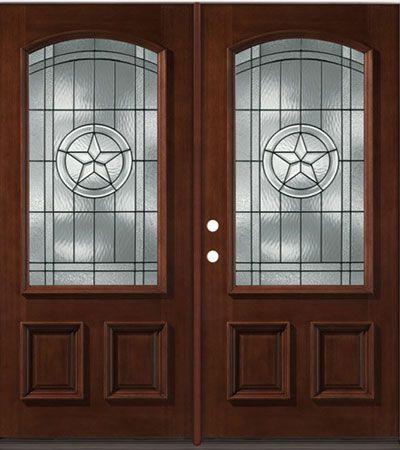 Pin By Almighty Doors On Wooden Main Doors Pinterest Main Door