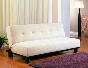 Modern Futon Sofa Bed Model 300165 Gala Futons And Furniture 295 Off
