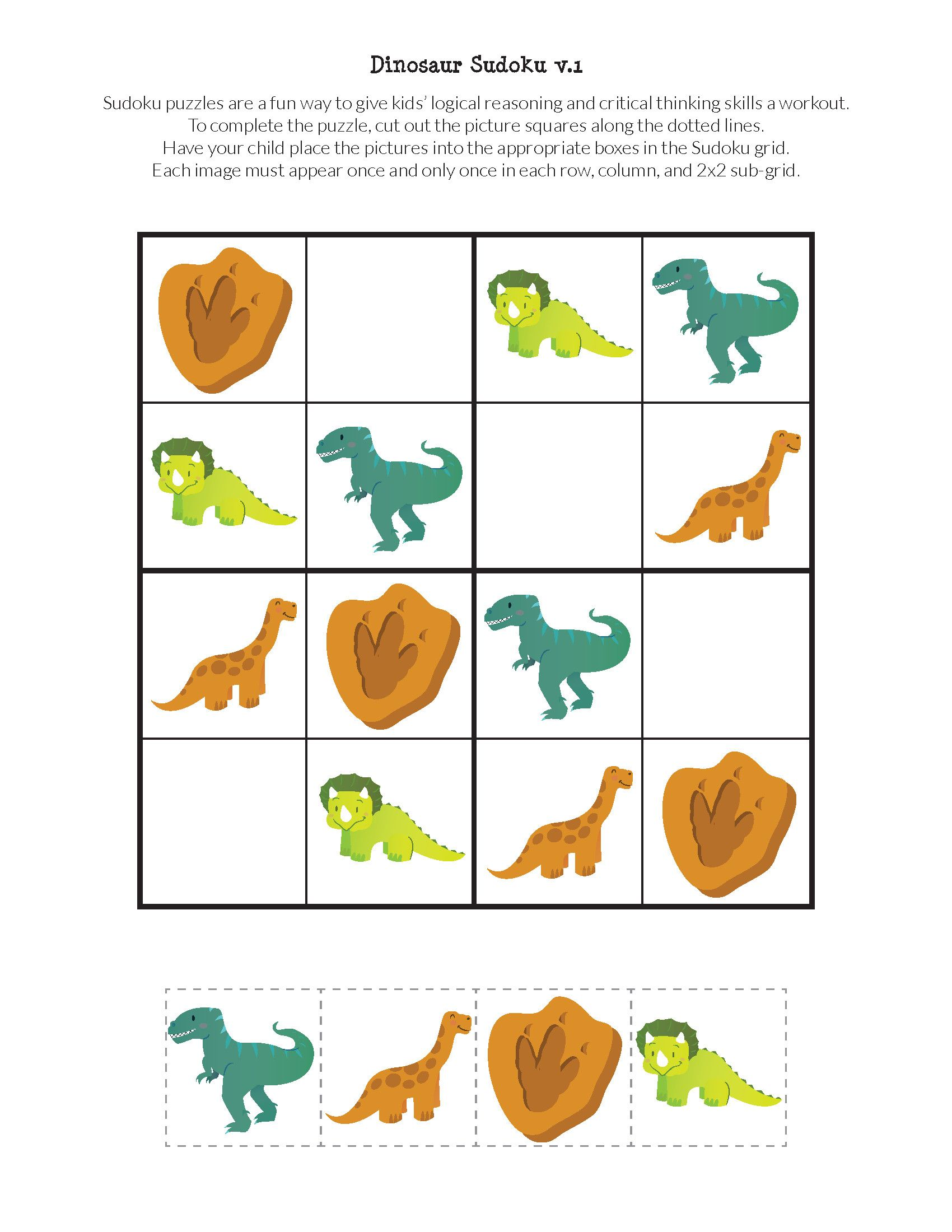 3 Worksheets Activities Writing A Report About Dinosaurs