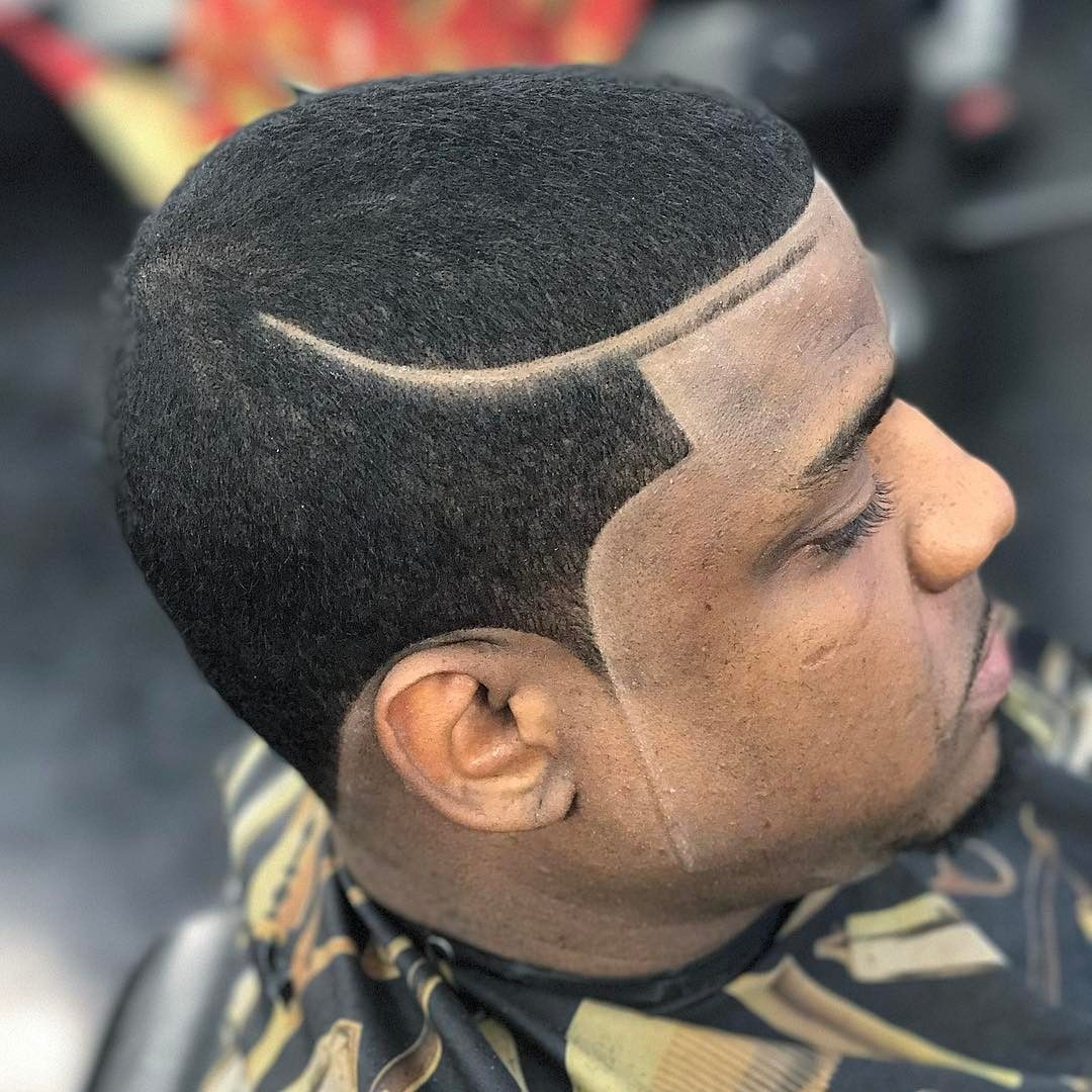 Cool 50 Uncommon Juice Haircuts Inspired By Tupac Shakur Fade