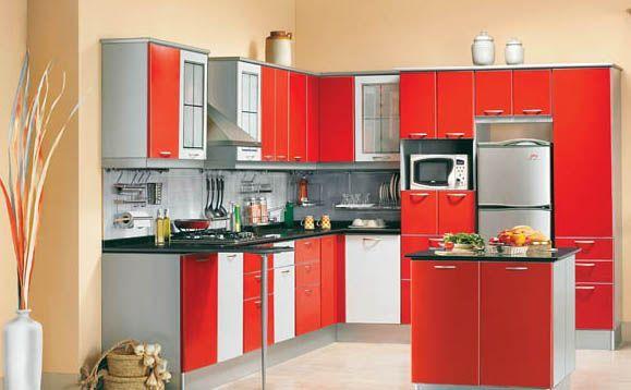Moderne Küche Design In Nepal Mehr Auf Unserer Website