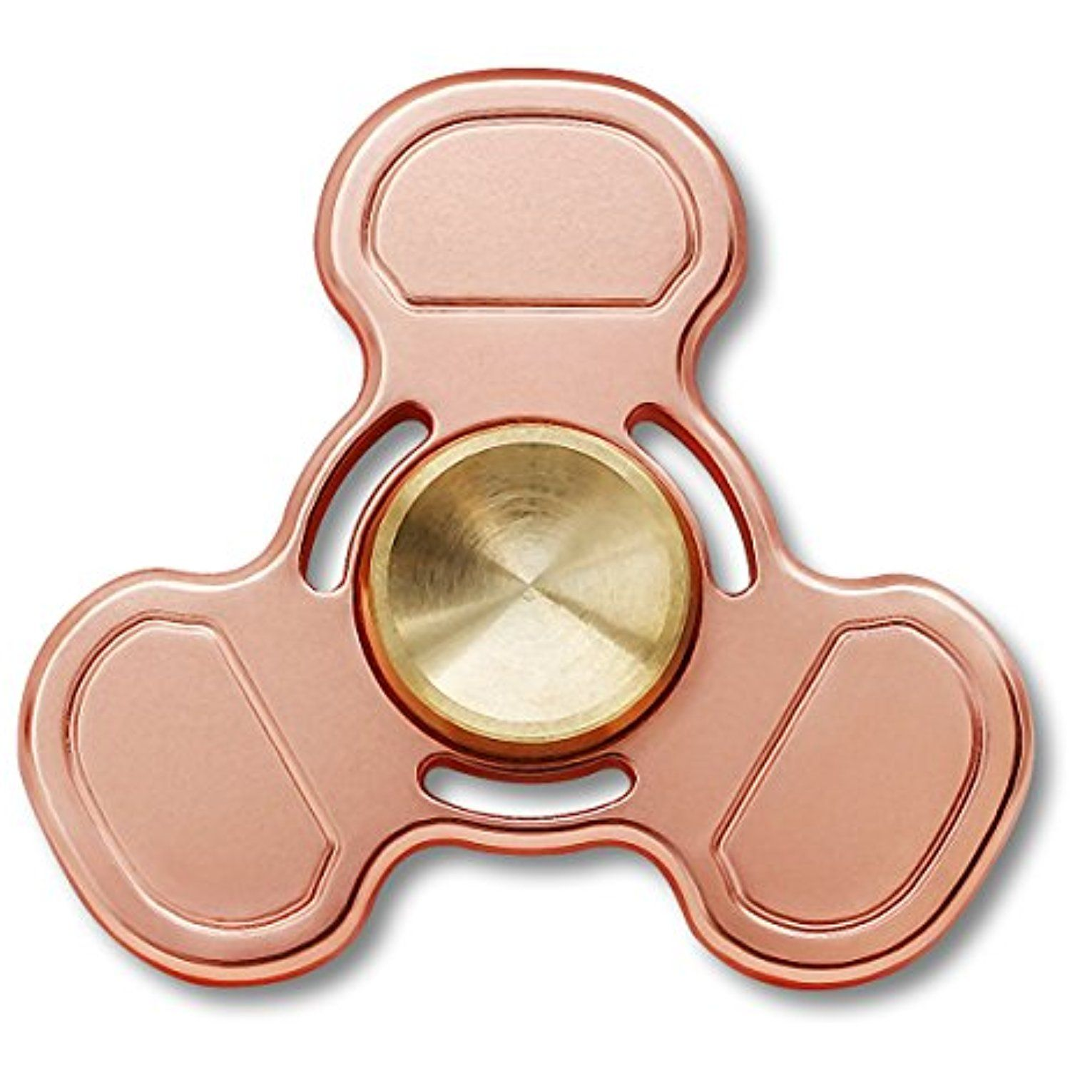 Fidget spinner novelty hand toys relieve stress and