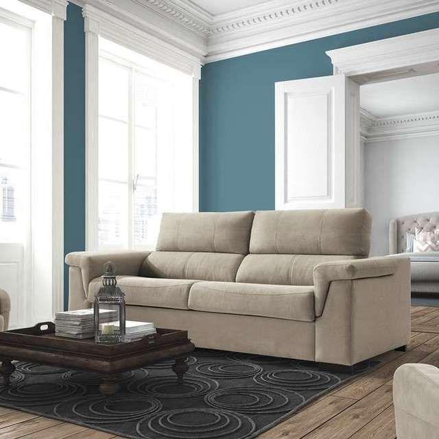 Mil anuncios com sofas cama muebles sofas cama en - Compra venta de muebles en valencia ...