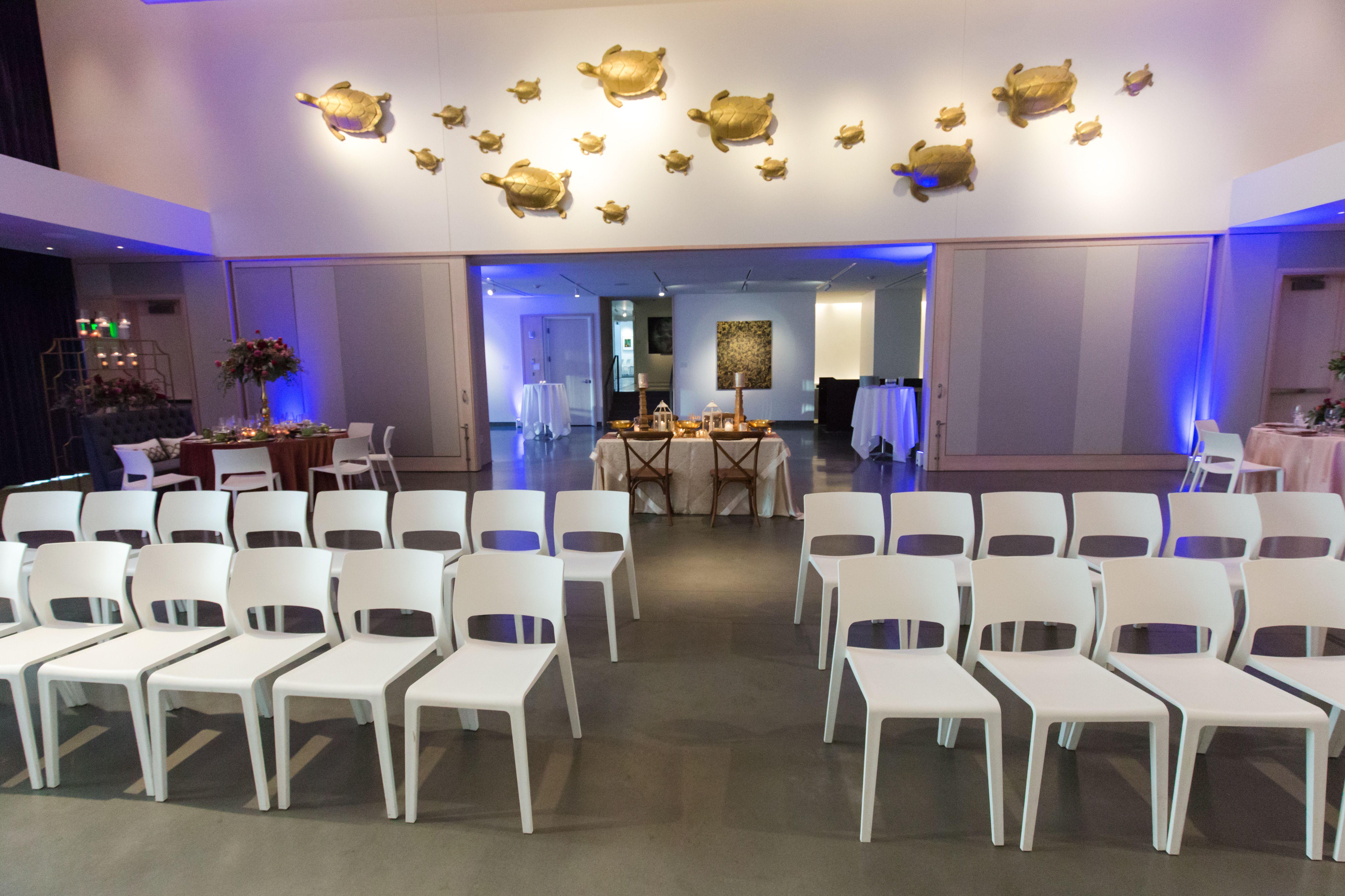 41++ Wedding venues downtown lexington ky information