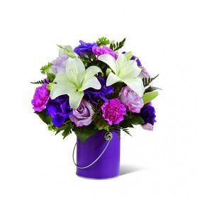 http://satelliteflowers.com/product-category/birthday/