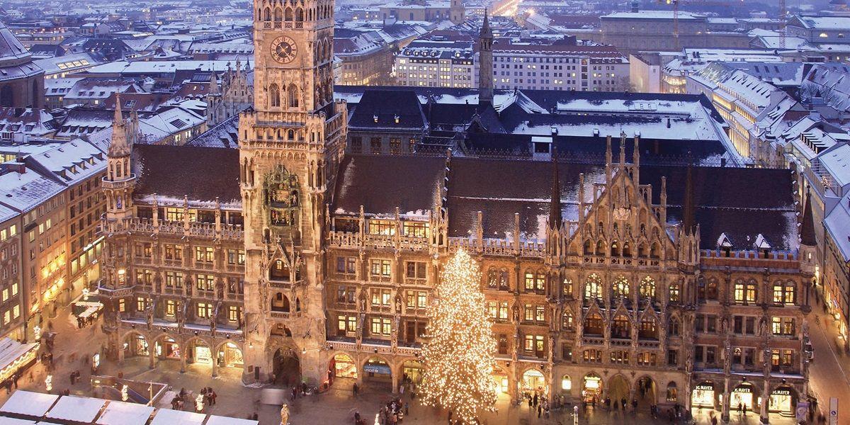 christmas markets of austria germany and switzerland usa trafalgar tours world travels with kathy kpickerellcoxnet