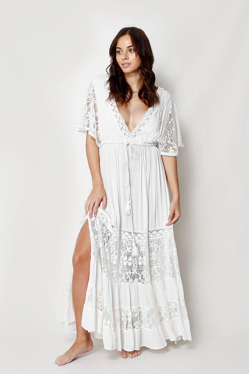c36fb8627a Alexandria Dress - Tree of Life | Clothing love in 2019 | Dresses ...