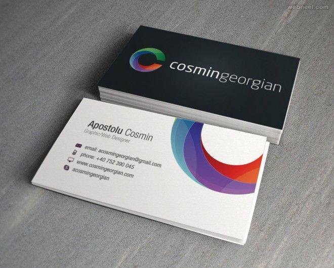 best corporate cards