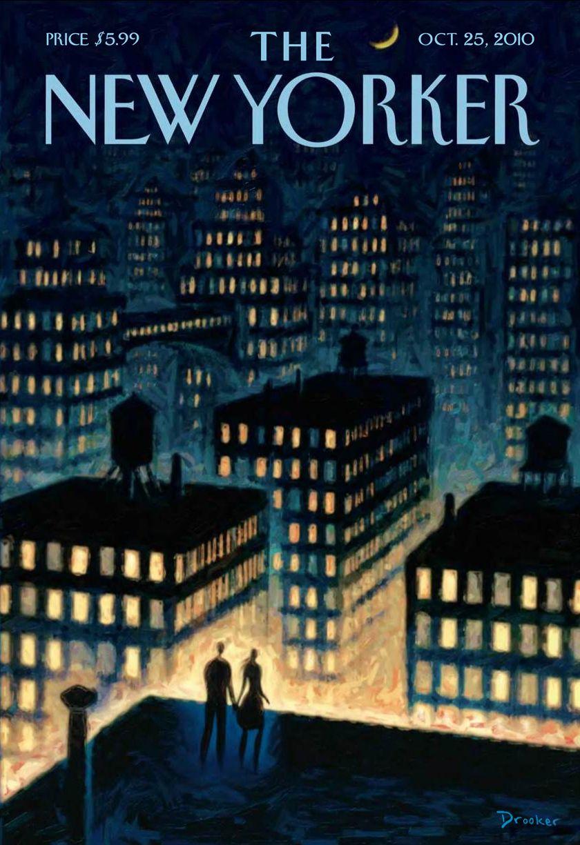 www.newyorker.com