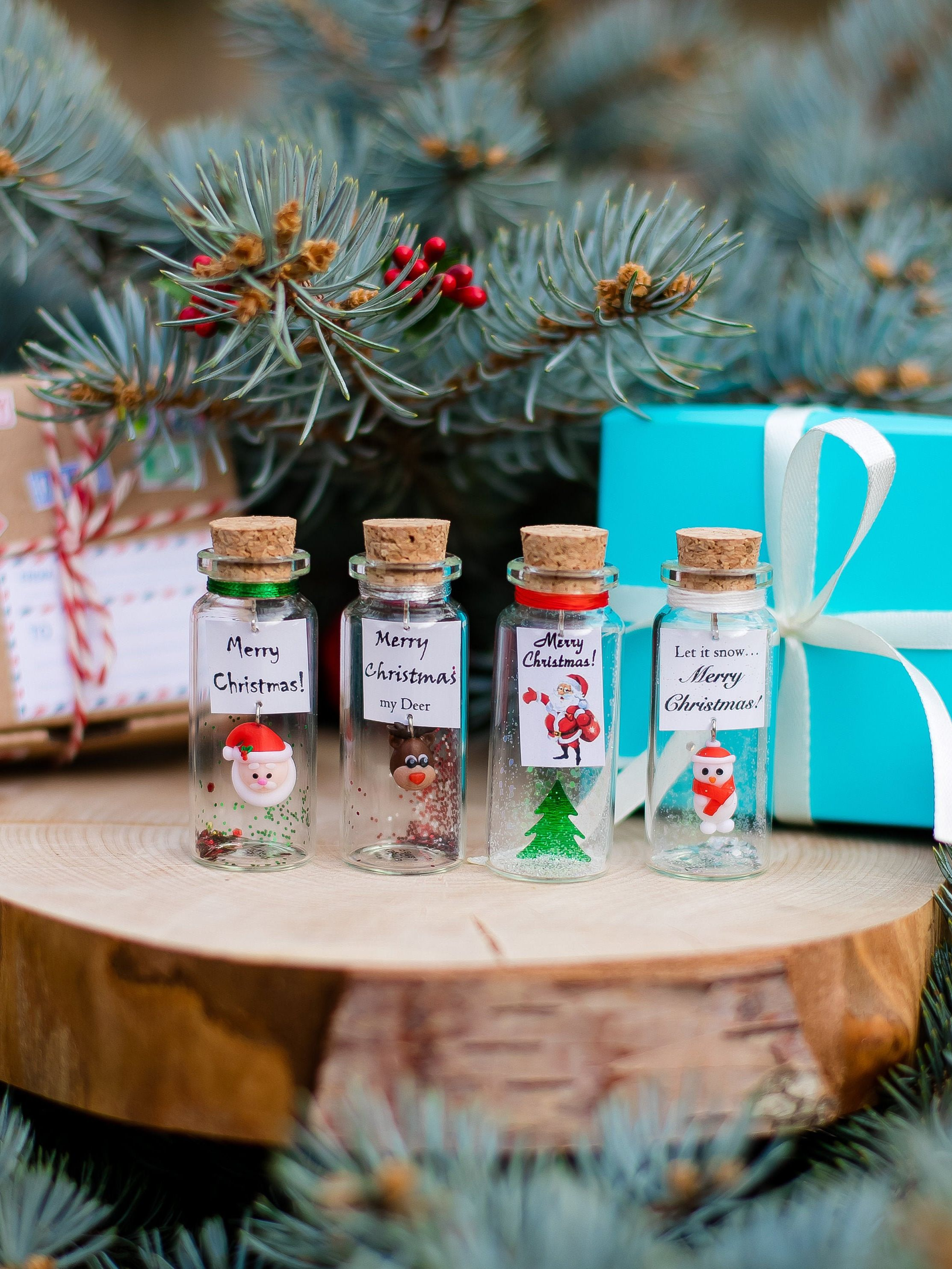 Christmas Gift For Friends Best Friend Gifts Holiday Gift Etsy In 2020 Christmas Gifts For Friends Christmas Gifts For Coworkers Boyfriend Gifts