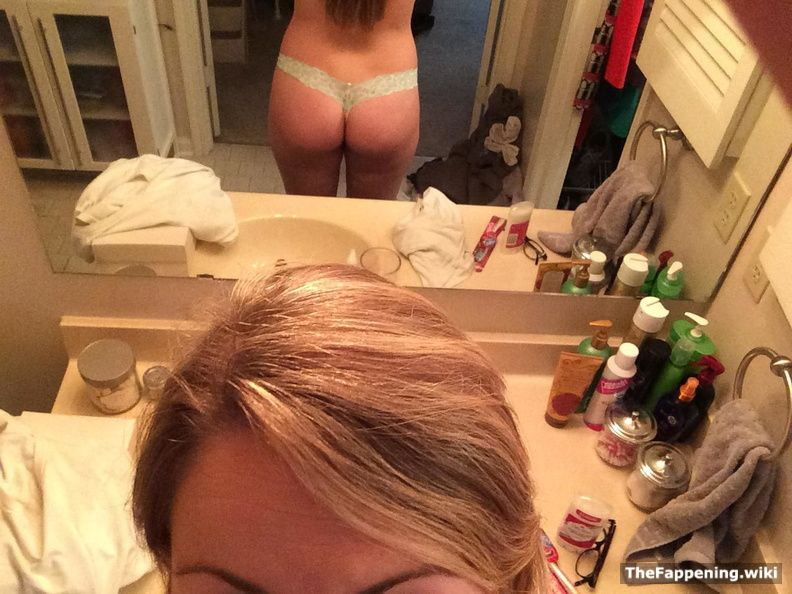Homemade asian wife porn