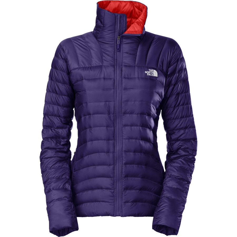 The North Face Women S Thunder Micro Jacket Jackets For Women North Face Women Jackets [ 900 x 900 Pixel ]