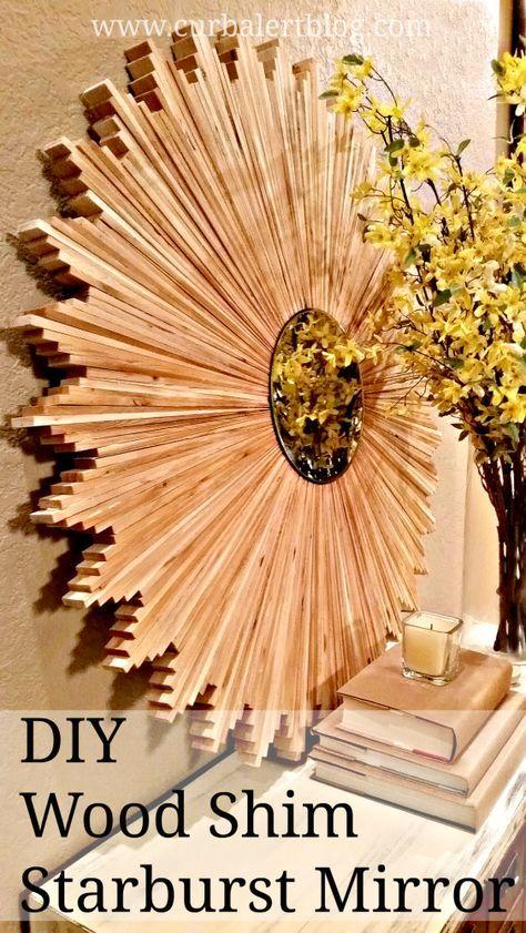 acr/ílico SOLUSTRE Espejo de mesa cosm/ético con forma de coraz/ón color rosa giratorio espejo de dos lados herramienta de maquillaje para maquillaje para mujeres y ni/ñas