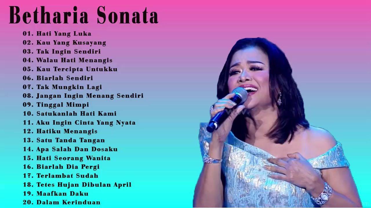 Adaugă Pin pe INDONESIAN MUSIC