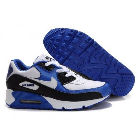hot sales 74dd2 33077  61.85  happy  dontworfybuynike  dontworrywearnike  airmax  blackred   nikeshoes  comfortableshoes air