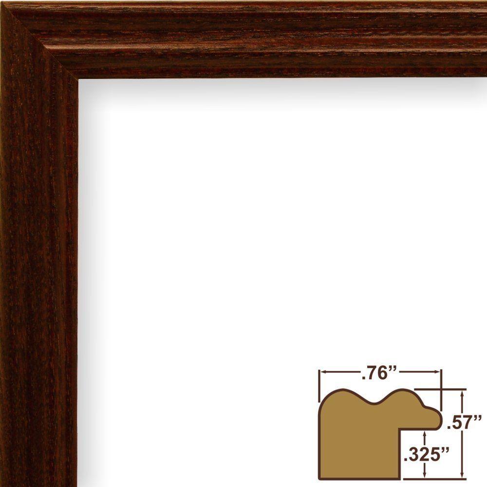 Robot Check Picture Frames Frame Craig Frames
