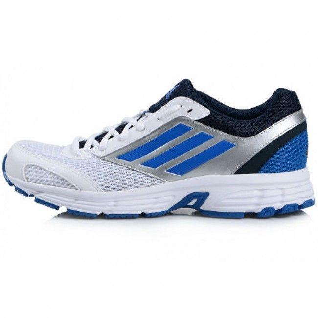cáncer Creta monigote de nieve  Adidasi Adidas Furano 4 Mens   Adidas, Adidas sneakers, Sneakers