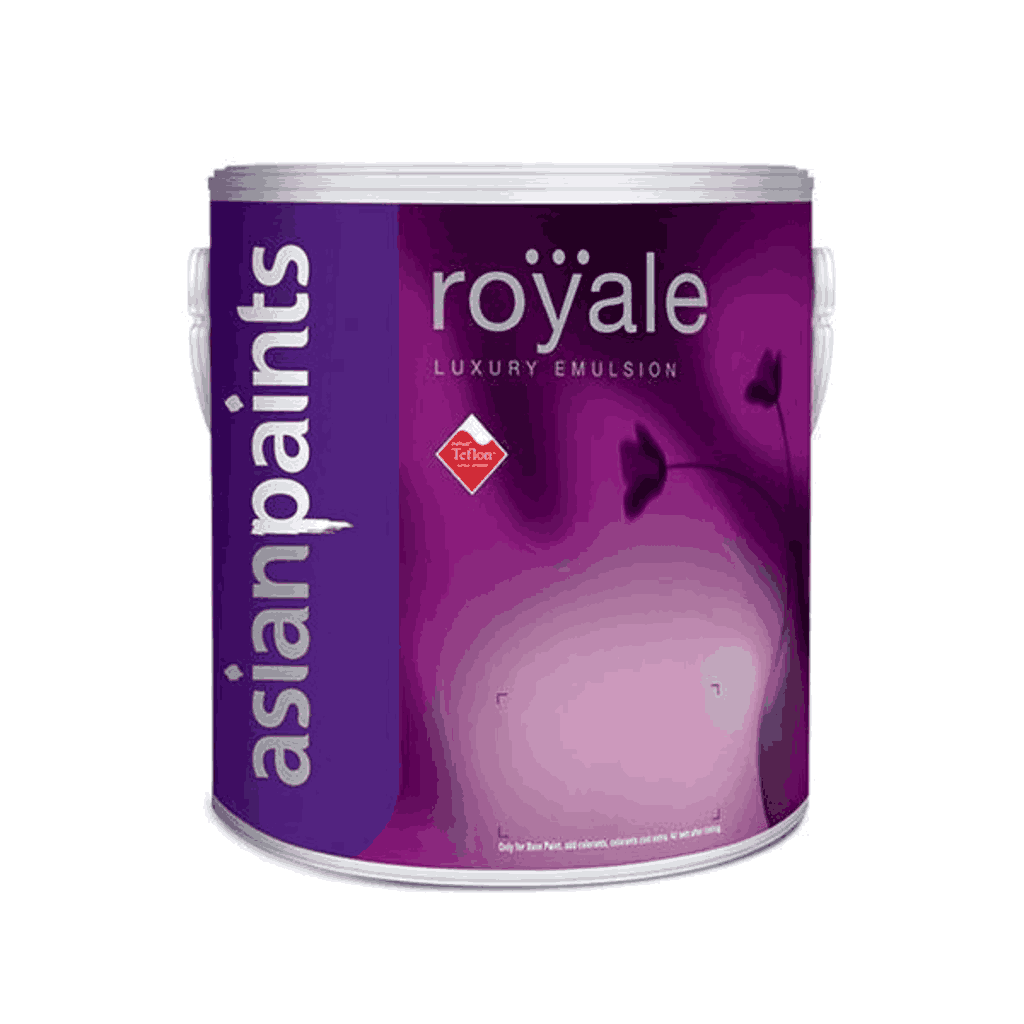 Asian Paint 20 Litre White Royale Luxury Emulsion Rb3 30 Asian Paints Asian Paints Royale Ceiling Design Bedroom