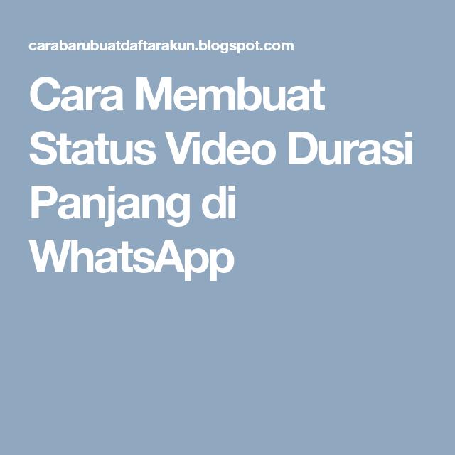 Status Wa Bahasa Inggris Status Wa Statuswa Bahasainggris Statuswhatsapp Statuswabahasainggris Statuswhatsappb Quotes Indonesia Storybook Wedding Quotes