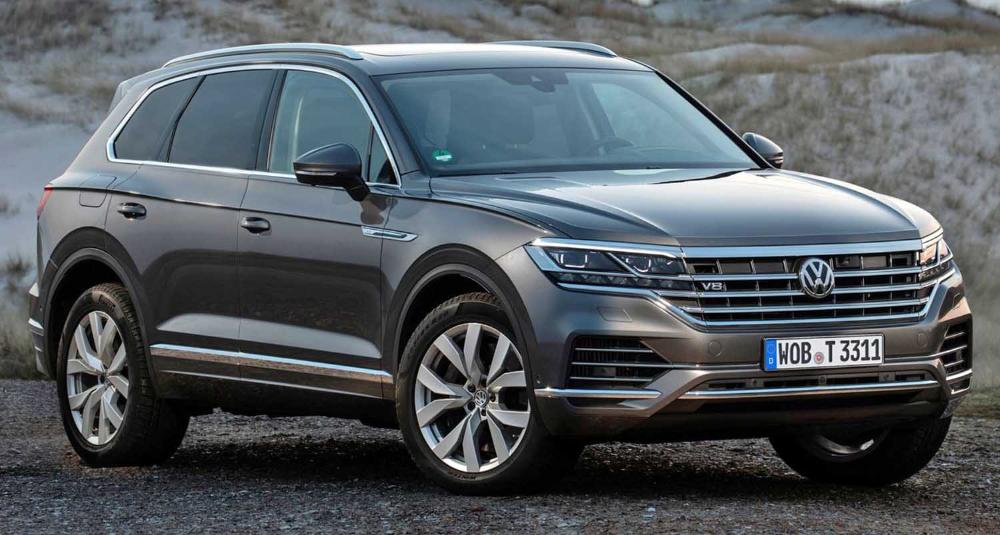 المتميزة للسيارات وكيلا رسميا جديدا لسيارات أودي وفولكس واغن في سلطنة ع مان موقع ويلز Car Audi Suv