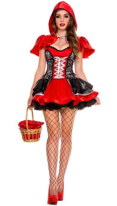 Fairy Tales H-704480 s halloween costumestoddler halloween costume ideas  sc 1 st  Pinterest & Fairy Tales H-704480 s halloween costumestoddler halloween costume ...