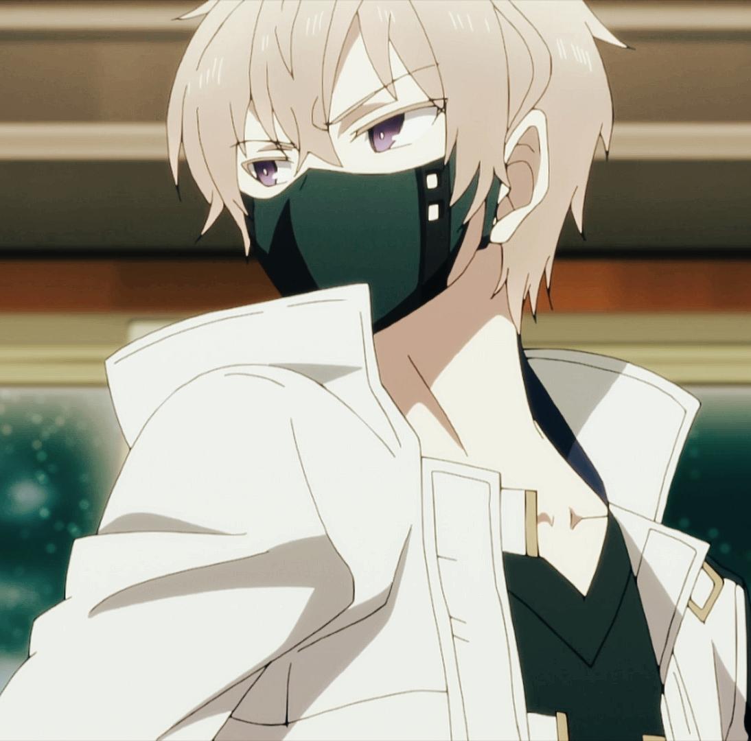 Nakanohito Genome Jikkyouchuu Animeedits Animeedit Animeboys Animememes Animes Animefans Animelove Animeart Otaku Otakugirl Edits Anime Sketc Di 2020 Gambar