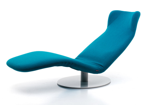 Keep Calm U0026 Recline   From Chair To Chaise: Kangura By Mussi In Home  Furnishings