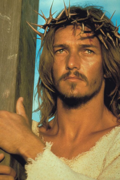 ted neeleyted neeley gethsemane, ted neeley jesus, ted neeley 2016, ted neeley hosanna, ted neeley songs, ted neeley faith, ted neeley actor, ted neeley wikipedia, ted neeley jesus christ superstar, ted neeley i only want to say, ted neeley youtube, ted neeley gethsemane lyrics, ted neeley music, ted neeley discography, ted neeley, ted neeley django, ted neeley django unchained, ted neeley wife, ted neeley wiki, ted neeley imdb