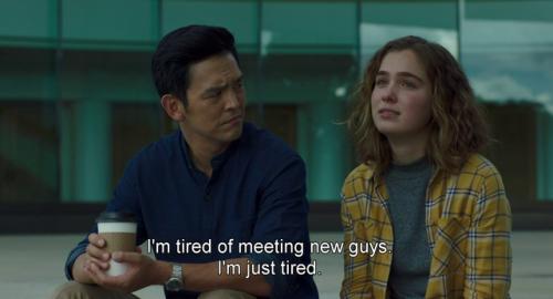 Best Movie Quotes Columbus 2017 Im Tired Quotes Best Movie Quotes Movie Quotes