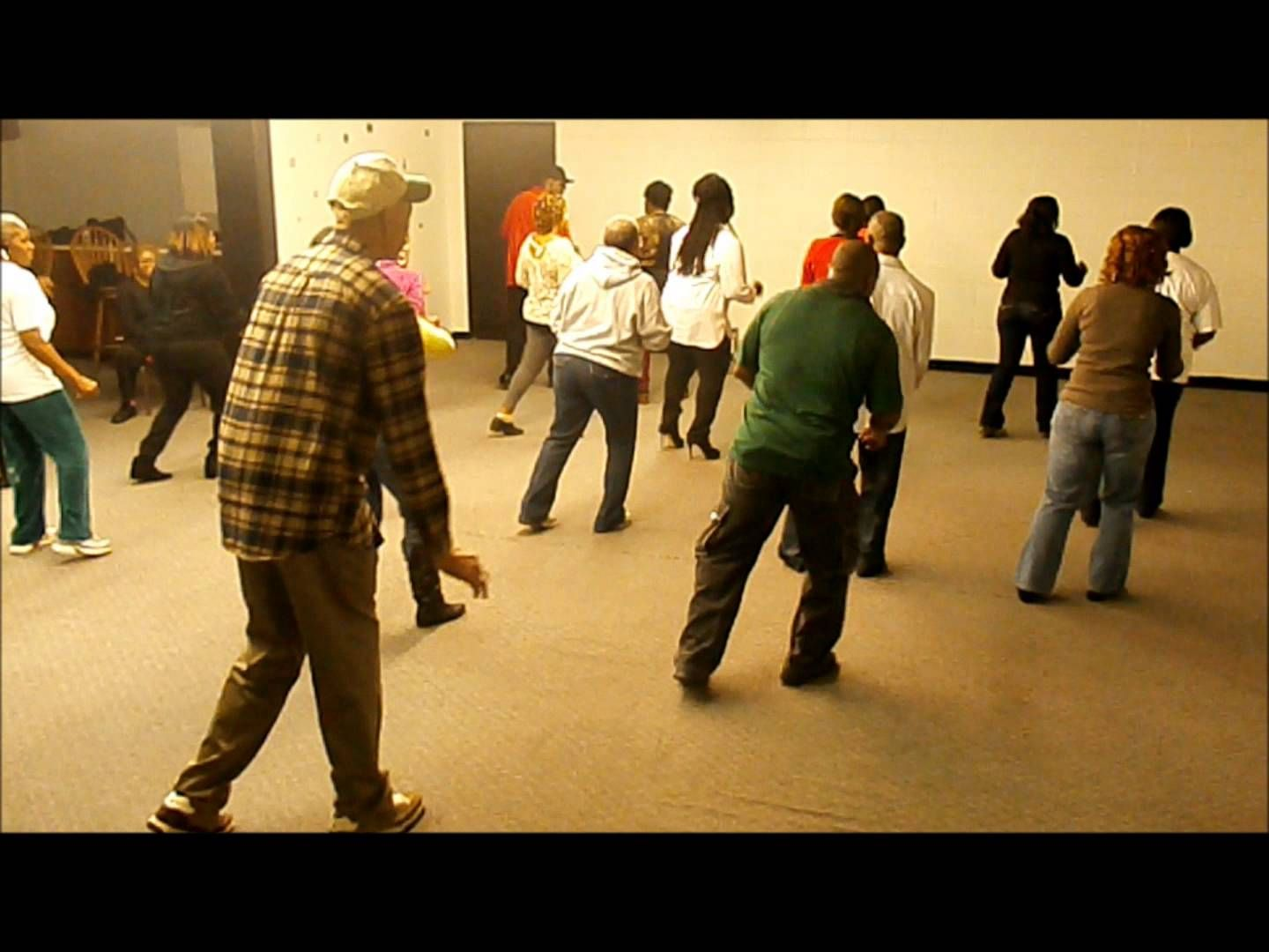 Mr sexy man line dance pic 53
