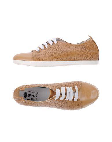LILIMILL Sneakers & Deportivas mujer JBi4t9Cr