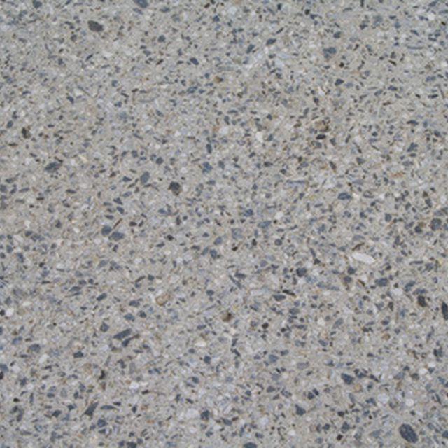 How To Make Terrazzo Floors In 2019 Laminate Flooring