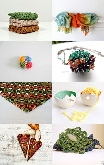 love colours :) by MUSA on Etsy--Pinned with TreasuryPin.com