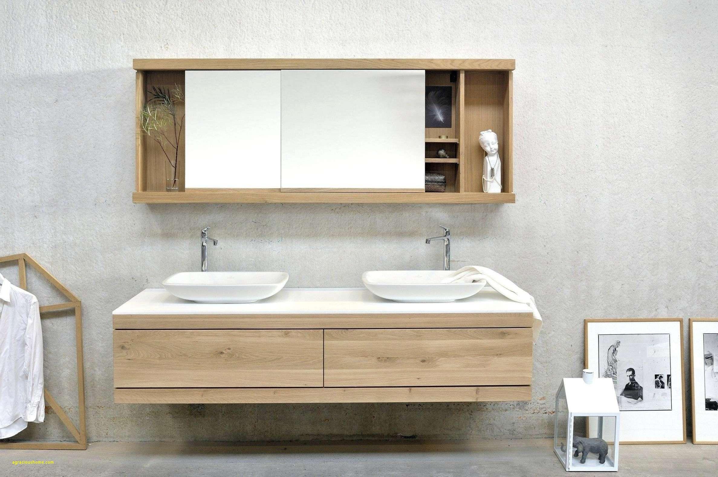 17 Schön Waschtische Holz Mit Aufsatzwaschbecken joaquintrias