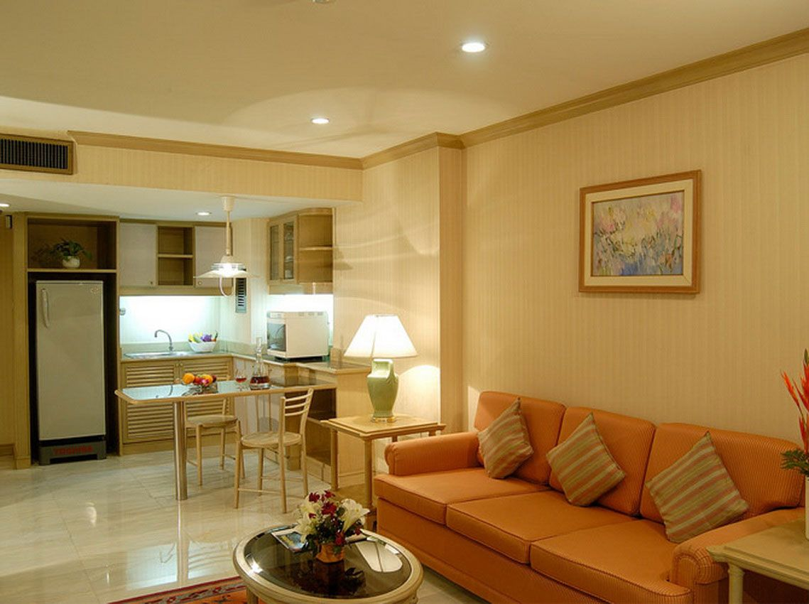 cooqy.com | Small apartments, Room decorating ideas and Apartment living