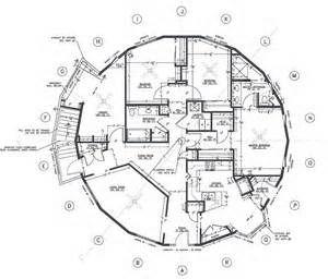 floor plans - Bing Images | Floor Plan Fanatic | Pinterest | House
