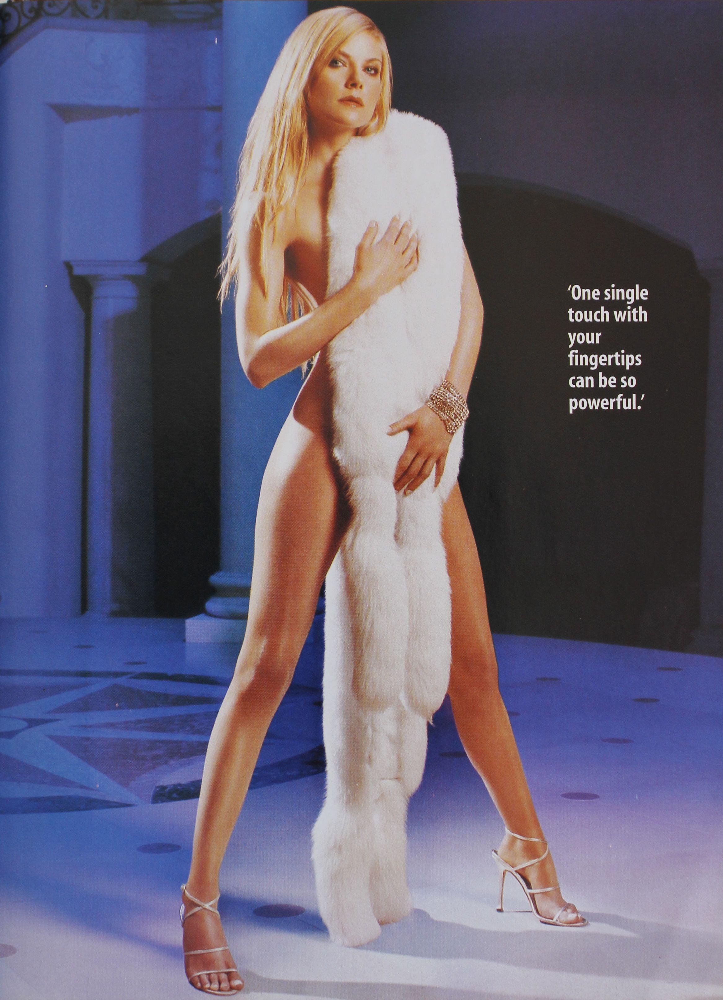 Pamela Bellwood,Ophelia Lovibond (born 1986) Adult pictures Elsie Jane Wilson,Abigail (actress)