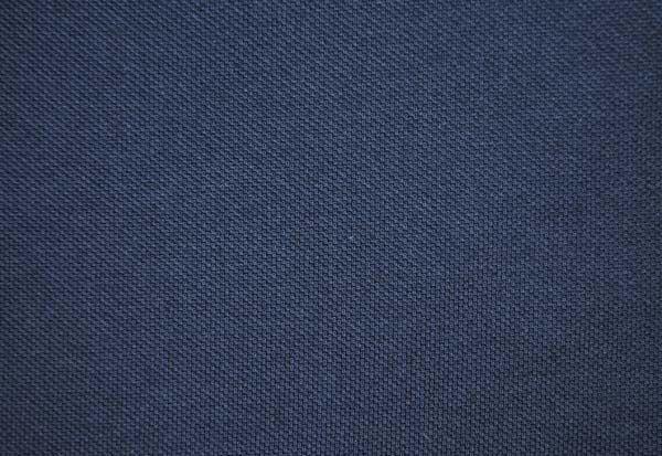 Free Petit Pique Cotton Texture Pack Textures