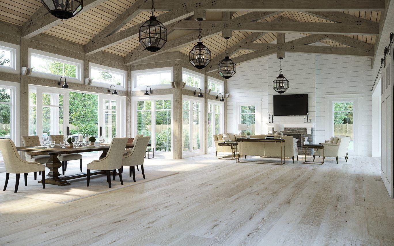 Wide Plank Flooring Carlisle Wide Plank Floors & Rugs
