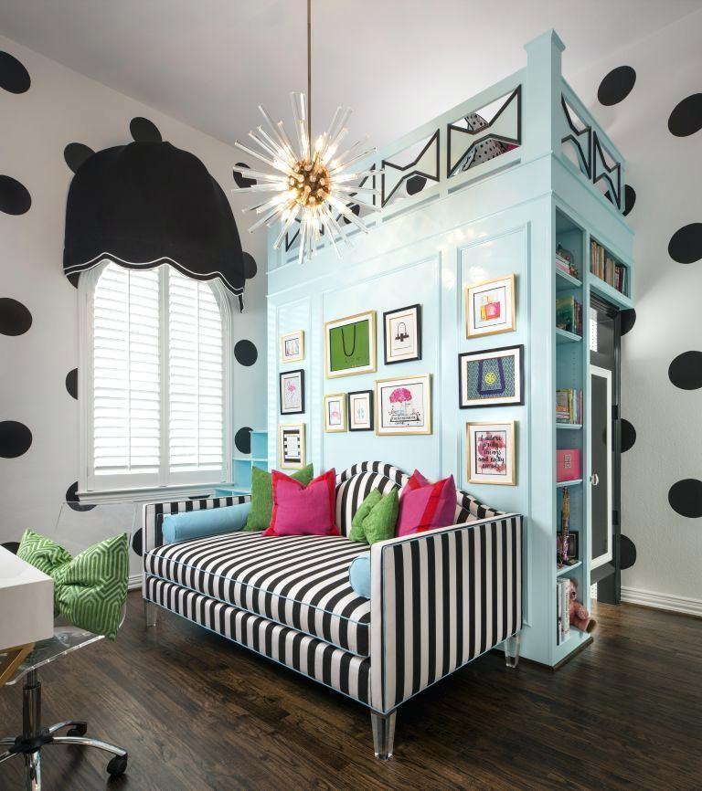 Fashionable Kate Spade Wall Decor Bathroom Buildmuscle Walldecoragerooms