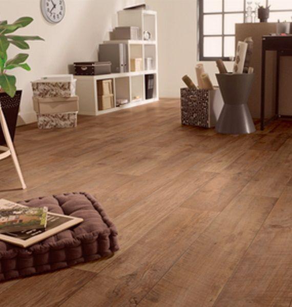 Look Wooden Vinyl Click Flooring For Home Vinyl Flooring Cushioned Vinyl Flooring Flooring