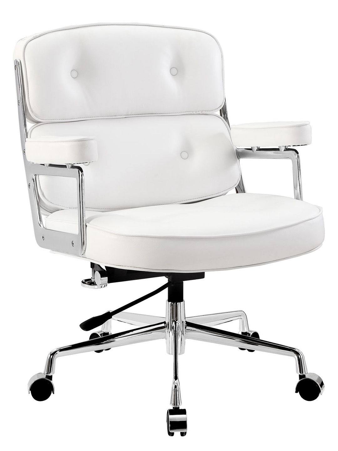 pearl river modern ny - remix office chair by pearl river modern ny at gilt hâ ¤o